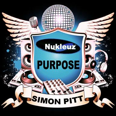 simon_pitt_purpose